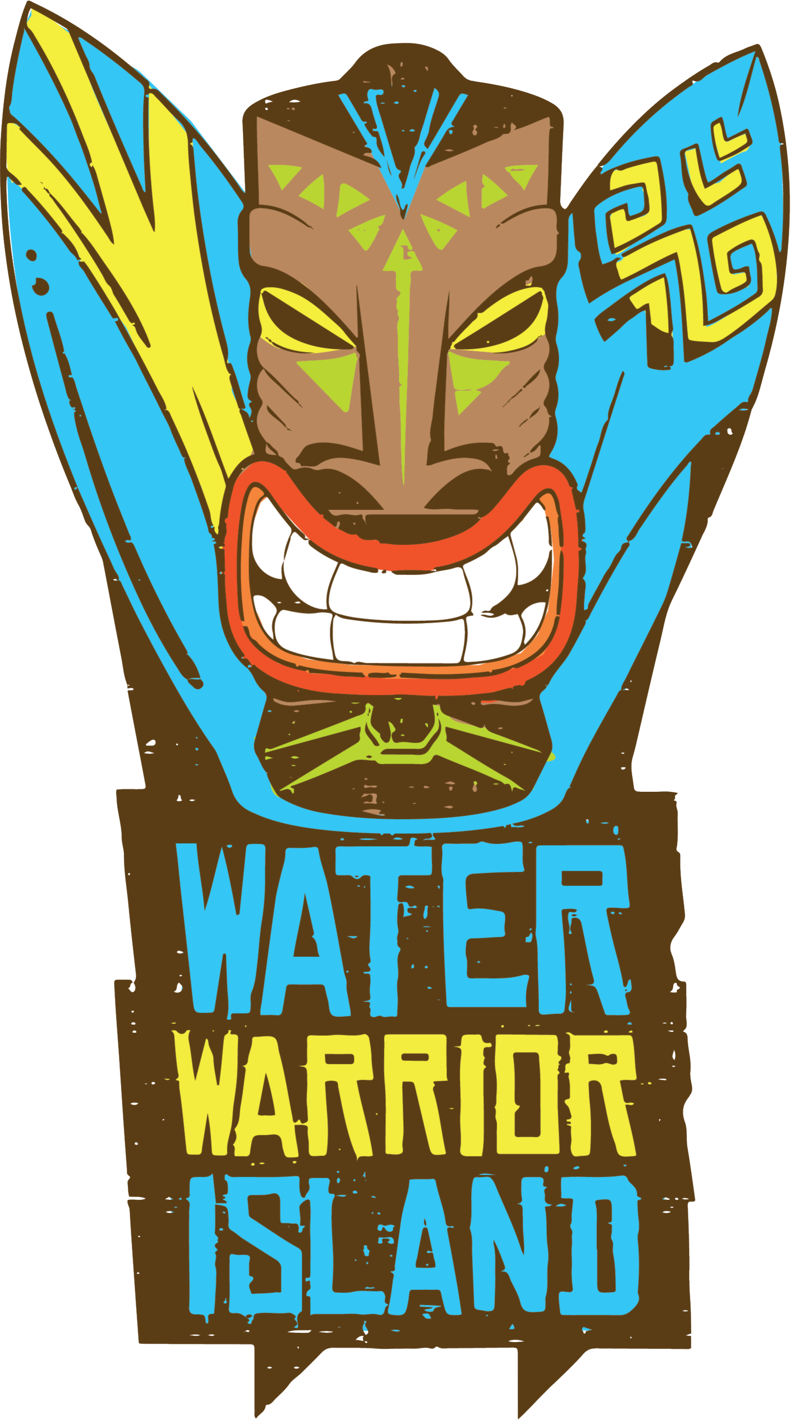 Water-Warrior-logo COLOR